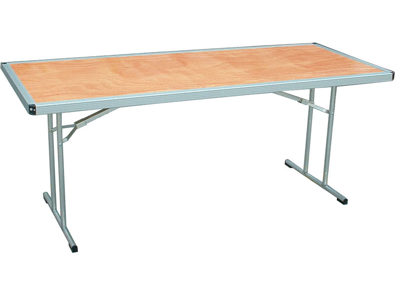 Folding Table 28 Images Wood Tables Portable