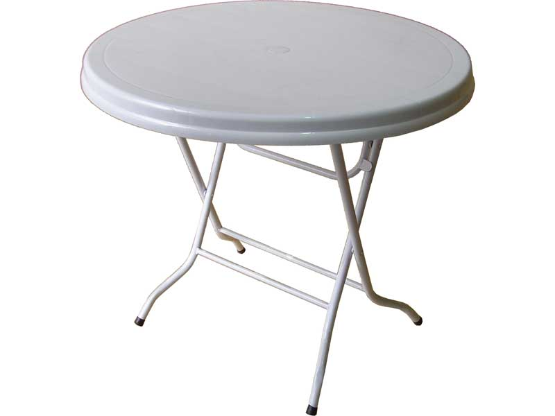 Remarkable Plastic Folding Top Tables 800 x 600 · 15 kB · jpeg