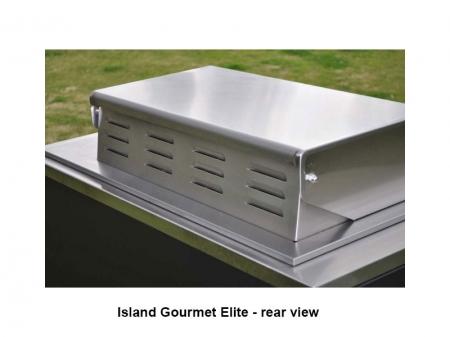 Island Gourmet Elite